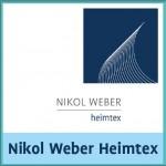 Nikol Weber