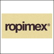 ropimex(1)