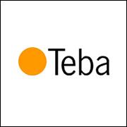 sonnenschutz_teba
