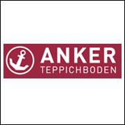 teppich_anker