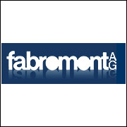 boden_fabromont