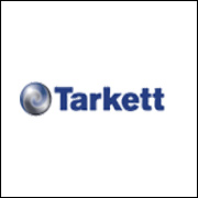 boden_tarkett