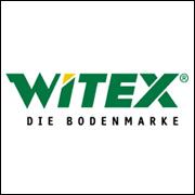 boden_witex