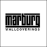 tapeten_marburg