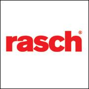 tapeten_rasch