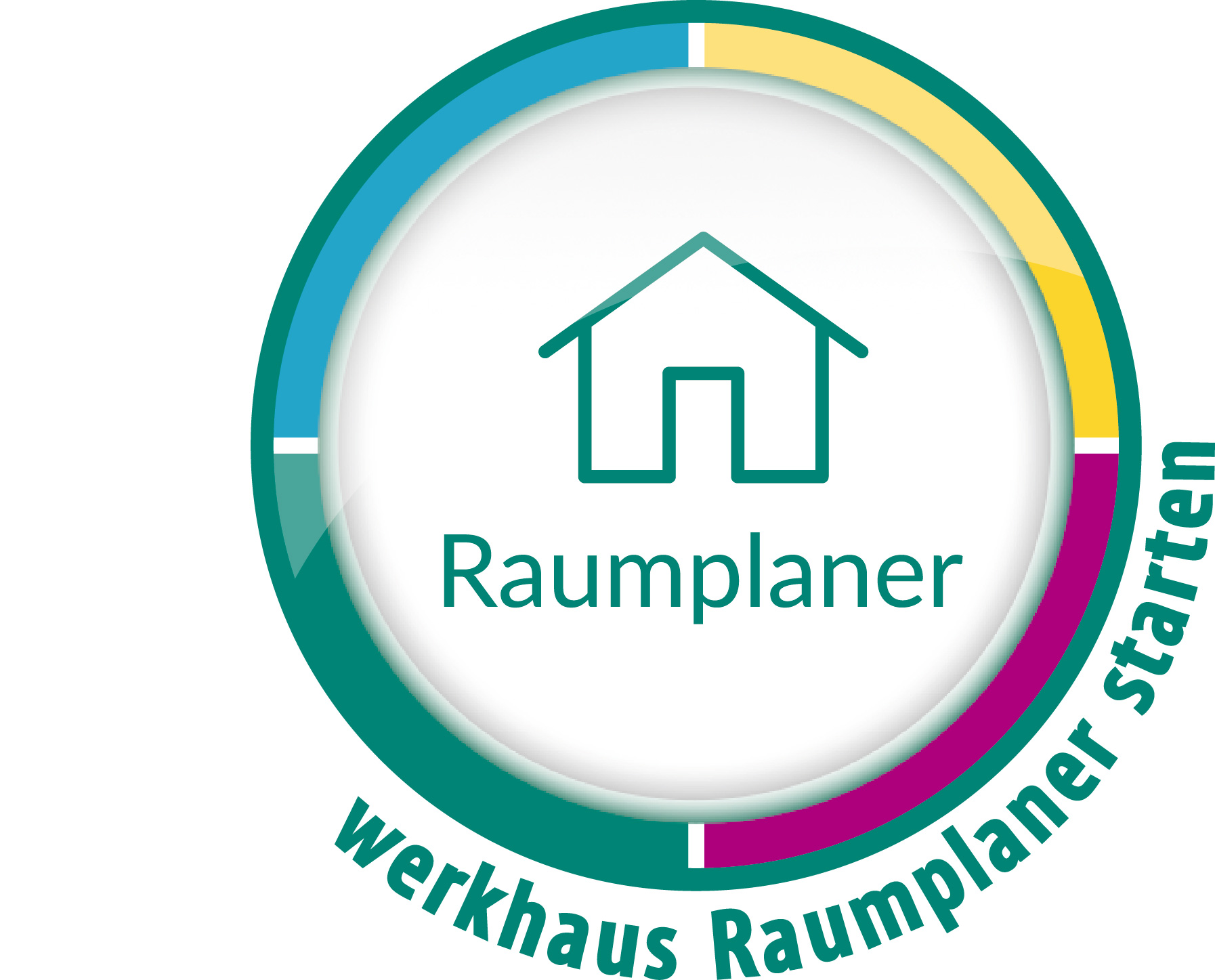 wh-raumplaner_button_2016_web